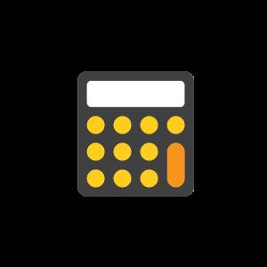 Calcular IVA Revisoría Fiscal en Vaupés  • CuentaConmigo