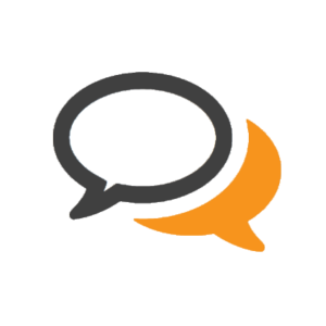 Asesorías Información Legal • CuentaConmigo