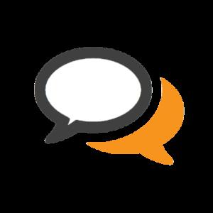 Asesorías Expertos en Contaduría Pública en Cundinamarca  • CuentaConmigo